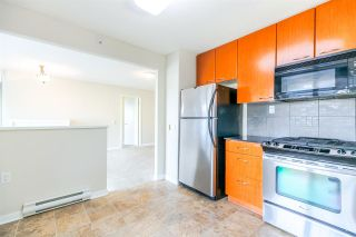 """Photo 6: 210 7138 COLLIER Street in Burnaby: Highgate Condo for sale in """"STANFORD HOUSE"""" (Burnaby South)  : MLS®# R2314693"""