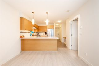 """Photo 5: 2305 7090 EDMONDS Street in Burnaby: Edmonds BE Condo for sale in """"REFLECTION"""" (Burnaby East)  : MLS®# R2561325"""