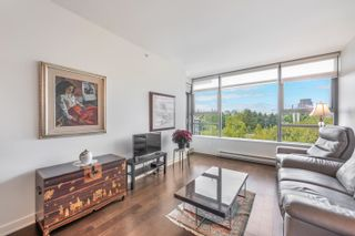 Photo 1: 514 2851 HEATHER Street in Vancouver: Fairview VW Condo for sale (Vancouver West)  : MLS®# R2616194