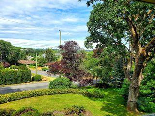 Photo 2: 1542 Oak Park Pl in Saanich: SE Cedar Hill House for sale (Saanich East)  : MLS®# 844259