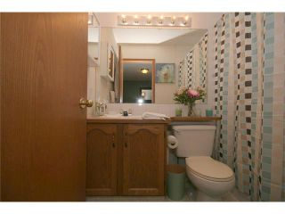 Photo 21: 35 WEST MCDOUGAL Road: Cochrane House for sale : MLS®# C4053037