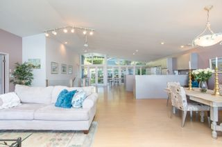 Photo 13: 51 BRUNSWICK BEACH ROAD: Lions Bay House for sale (West Vancouver)  : MLS®# R2514831