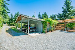 Photo 56: 2205 SHAW Rd in : Isl Gabriola Island House for sale (Islands)  : MLS®# 879745