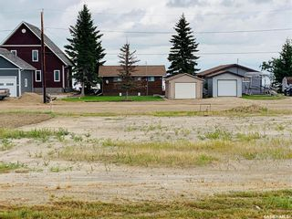 Photo 3: 9 Lakeshore Drive in Chorney Beach: Lot/Land for sale : MLS®# SK819497