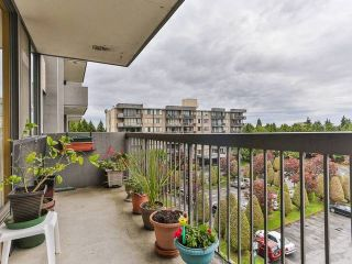 "Photo 10: 506 9300 PARKSVILLE Drive in Richmond: Boyd Park Condo for sale in ""MASTERS GREEN"" : MLS®# R2064584"