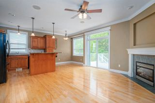 """Photo 17: 33561 12TH Avenue in Mission: Mission BC House for sale in """"College Heights"""" : MLS®# R2577154"""