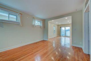 Photo 24: 8915 77 Avenue in Edmonton: Zone 17 House for sale : MLS®# E4256451
