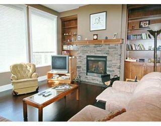 "Photo 2: 24154 MCCLURE Drive in Maple_Ridge: Albion House for sale in ""MAPLE CREST"" (Maple Ridge)  : MLS®# V632433"