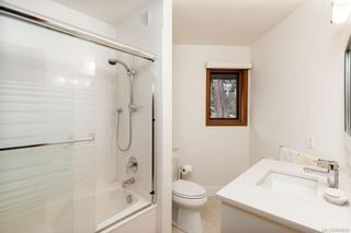 Photo 25: 8735 Pender Park Dr in North Saanich: NS Dean Park House for sale : MLS®# 868899