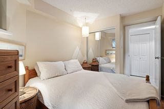 """Photo 18: 216 1500 PENDRELL Street in Vancouver: West End VW Condo for sale in """"WEST END"""" (Vancouver West)  : MLS®# R2552791"""