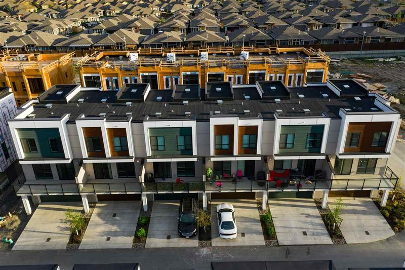 FEATURED LISTING: 181 - 46150 THOMAS Road Chilliwack