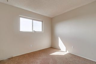 Photo 9: ENCANTO House for sale : 4 bedrooms : 5621 Zircon in San Diego