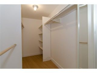 """Photo 7: 109 1210 W 8TH Avenue in Vancouver: Fairview VW Condo for sale in """"GALLERIA II"""" (Vancouver West)  : MLS®# V984022"""