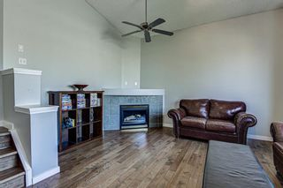 Photo 18: 239 Valley Brook Circle NW in Calgary: Valley Ridge Detached for sale : MLS®# A1102957