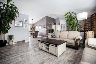 Photo 5: 19 Mireault Lane in Dufresne: R05 Residential for sale : MLS®# 202101105