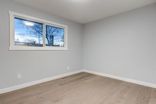 Photo 17: 10304 Elbow Drive SW in Calgary: Southwood Detached for sale : MLS®# A1085684