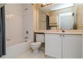 """Photo 15: 22319 50 Avenue in Langley: Murrayville House for sale in """"UPPER MURRAYVILLE"""" : MLS®# R2154621"""