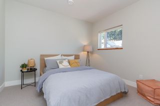 Photo 19: 2297 Mountain Heights Dr in : Sk Broomhill House for sale (Sooke)  : MLS®# 850522