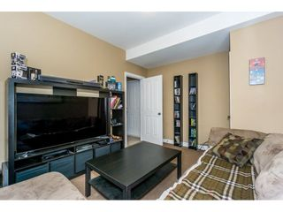 """Photo 17: 21 46778 HUDSON Road in Sardis: Promontory Townhouse for sale in """"COBBLESTONE TERRACE"""" : MLS®# R2235852"""