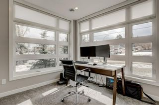 Photo 6: 1702 19 Avenue SW in Calgary: Bankview Row/Townhouse for sale : MLS®# A1078648