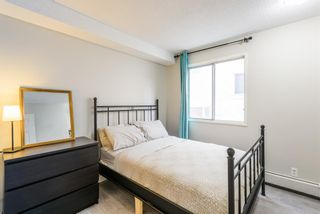 Photo 11: 104 1821 11 Avenue SW in Calgary: Sunalta Apartment for sale : MLS®# A1089464
