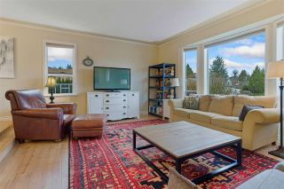 Photo 9: 3674 DUNSMUIR Way in Abbotsford: Abbotsford East House for sale : MLS®# R2553788