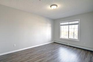 Photo 23: 313 13710 150 Avenue in Edmonton: Zone 27 Condo for sale : MLS®# E4261599
