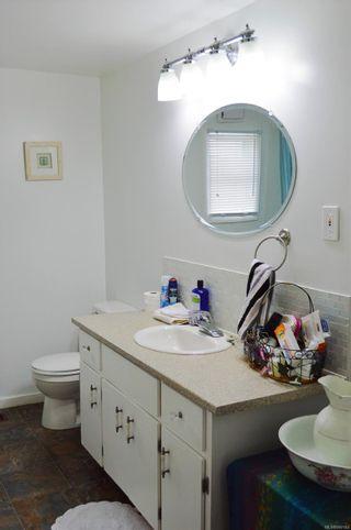 Photo 9: 2859 11th Ave in : PA Port Alberni House for sale (Port Alberni)  : MLS®# 869144