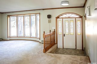 Photo 14: 211 7th Avenue West in Watrous: Residential for sale : MLS®# SK844977