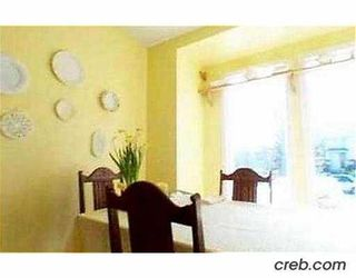 Photo 4:  in CALGARY: Cedarbrae Residential Detached Single Family for sale (Calgary)  : MLS®# C2359372