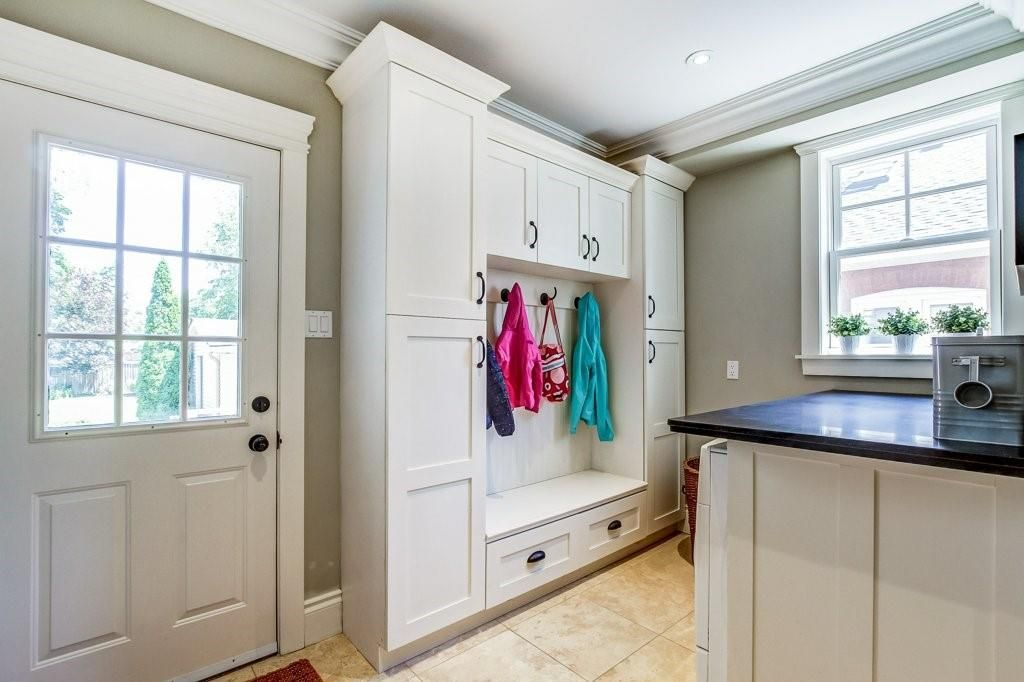 Photo 6: Photos: 2095 EMERALD Crescent in Burlington: Residential for sale : MLS®# H4083069
