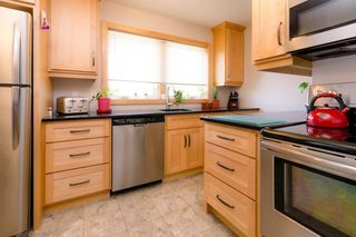 Photo 6: 3862 Newbery Street in North End: 3-Halifax North Residential for sale (Halifax-Dartmouth)  : MLS®# 202112999