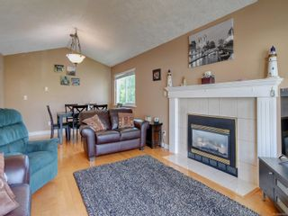 Photo 7: 4231 Ponderosa Cres in : SW Northridge House for sale (Saanich West)  : MLS®# 884862