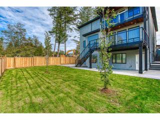 "Photo 20: 7729 156 Street in Surrey: Fleetwood Tynehead House for sale in ""Fleetwood"" : MLS®# R2407801"