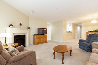 """Photo 4: 10 19044 118B Avenue in Pitt Meadows: Central Meadows Townhouse for sale in """"PIONEER MEADOWS"""" : MLS®# R2534343"""