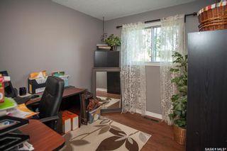 Photo 18: 123 Deborah Crescent in Saskatoon: Nutana Park Residential for sale : MLS®# SK860480