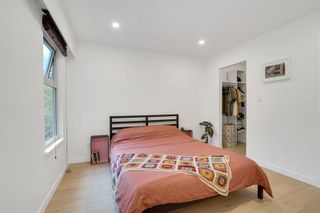 Photo 14: 1894 PURCELL WAY in North Vancouver: Lynnmour Condo for sale : MLS®# R2618576