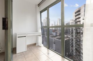 Photo 12: 1203 1188 HOWE Street in Vancouver: Downtown VW Condo for sale (Vancouver West)  : MLS®# R2624325