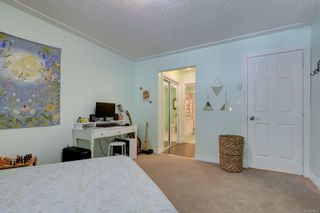 Photo 15: 26 300 Six Mile Rd in : VR Six Mile Row/Townhouse for sale (View Royal)  : MLS®# 879692