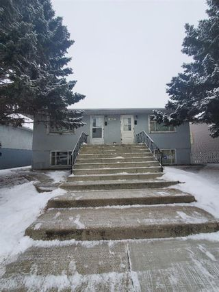 Main Photo: 3616 Centre Street NE in Calgary: Highland Park Detached for sale : MLS®# A1105708