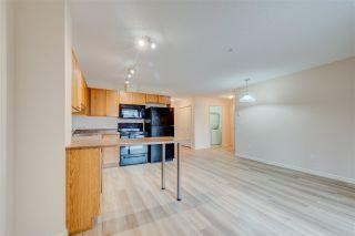 Photo 6: 204 4407 23 Street in Edmonton: Zone 30 Condo for sale : MLS®# E4226466
