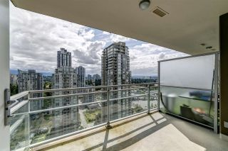 """Photo 12: 2903 2975 ATLANTIC Avenue in Coquitlam: North Coquitlam Condo for sale in """"Grand Central 3 by Intergulf"""" : MLS®# R2474182"""