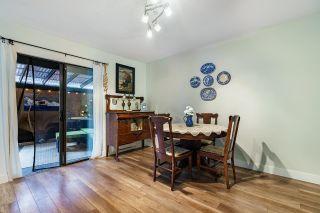 "Photo 10: 19 12227 SKILLEN Street in Maple Ridge: Northwest Maple Ridge Townhouse for sale in ""MCKINNEY CREEK"" : MLS®# R2602286"