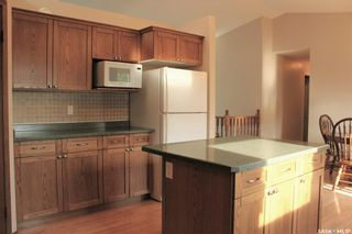 Photo 6: 122 Janet Drive in Battleford: Residential for sale : MLS®# SK870232