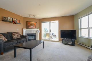 Photo 2: 314 4768 53 STREET in Delta: Delta Manor Condo for sale (Ladner)  : MLS®# R2362319