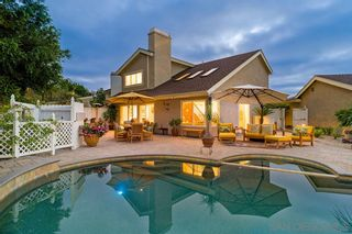 Photo 24: CARLSBAD SOUTH House for sale : 4 bedrooms : 7573 Caloma Circle in Carlsbad
