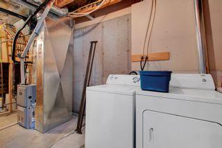 Photo 40: 11520 11 Avenue in Edmonton: Zone 55 House Half Duplex for sale : MLS®# E4253162