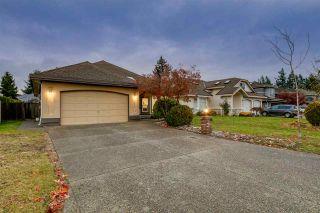 Photo 3: 14917 24A AVENUE in Surrey: Sunnyside Park Surrey House for sale (South Surrey White Rock)  : MLS®# R2519092