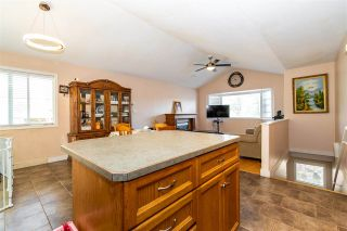 """Photo 6: 150 43995 CHILLIWACK MOUNTAIN Road in Chilliwack: Chilliwack Mountain House for sale in """"The Trails at Longthorne"""" : MLS®# R2575276"""