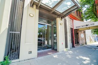 Photo 2: 204 718 MAIN Street in Vancouver: Strathcona Condo for sale (Vancouver East)  : MLS®# R2614760
